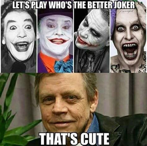 True Story Bro Meme - the best joker memes memedroid