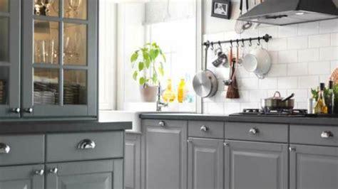 cuisines repeintes cuisine repeinte en gris v33 chaios com