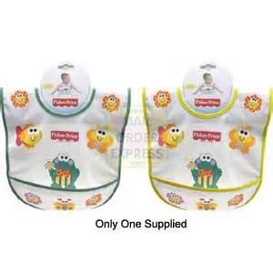 Roll N Go Bib Tommee Tippee Limited bibi baby feeding products