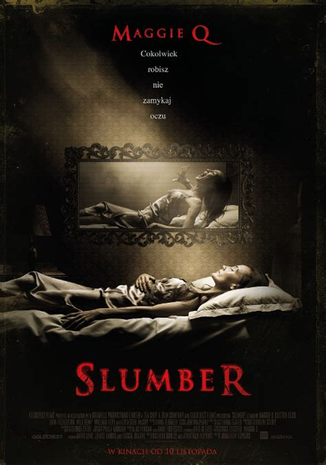 download new movies 2017 slumber by maggie q and honor kneafsey slumber 2017 film filmfan pl