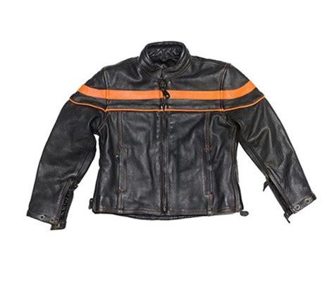 youth motorcycle jacket leather motorcycle jackets youth racer jacket