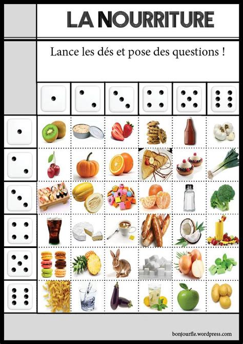 comment cuisiner le fl騁an 80 best images about vocabulaire on animaux