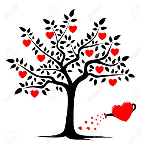 clipart albero clipart albero della vita free images at clker