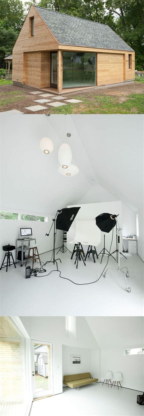 backyard photography studio photo studio in your backyard hm one can only wish for