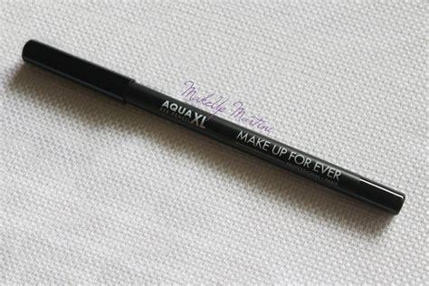 aqua review make up for m10 aqua xl eye pencil waterproof