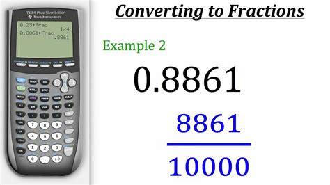 calculator decimal decimal fraction converter chart grout calculator tile