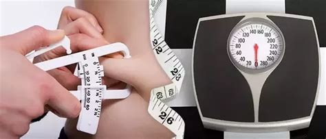 weight loss 500 calorie deficit why am i not losing weight despite a strict accurately