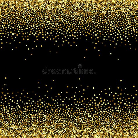 Gamis Black Gold black background with gold sparkles www pixshark