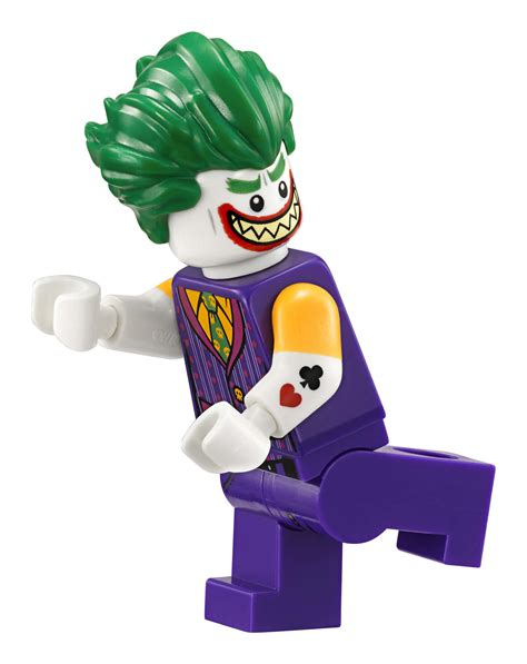 Lego Joker 1 lego joker manor is your must set for the holidays