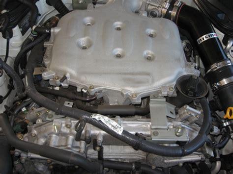 car engine repair manual 1985 volkswagen scirocco transmission control 1985 volkswagen scirocco valve pan leak repair service manual 1994 honda civic valve pan leak