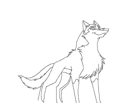 balto aleu coloring pages www imgkid com the image kid