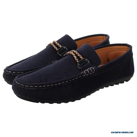 mens shoes flat s flats for sale colorfulthebox