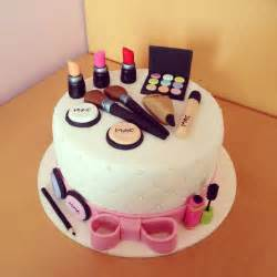 25 best ideas about mac cake on pinterest makeup cakes makeup birthday cakes and mac make