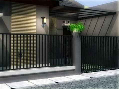 house fence design horizontal metal fence design www pixshark com images galleries with a bite