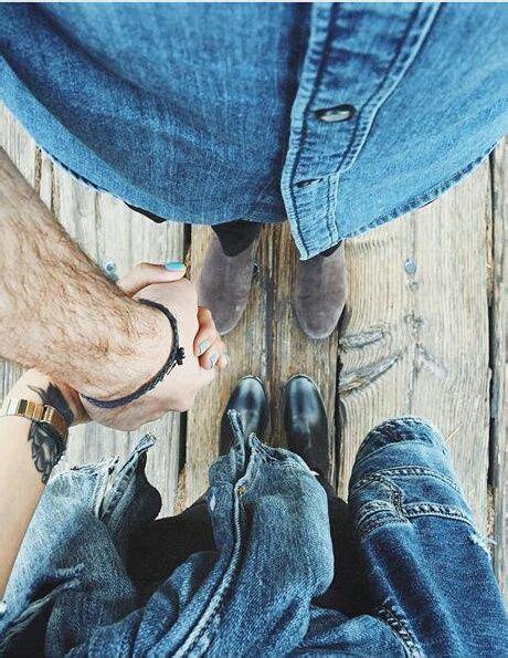 fotos e imagenes de parejas romanticas the 25 best fotos romanticas tumblr ideas on pinterest