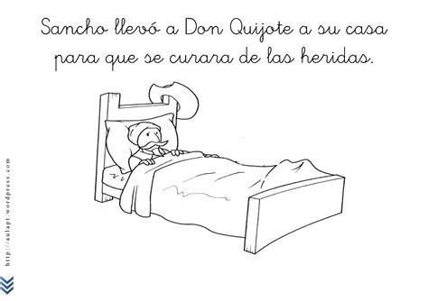 quijotes y dulcineas andantes cuentos poesias literatura adaptada don quijote de la mancha y su