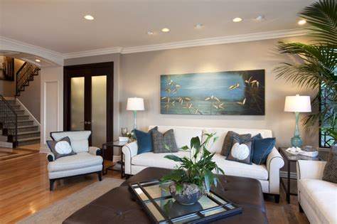 living room san diego family room modern family room san diego by
