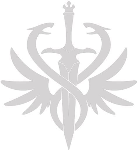 tattoo phoenix knight l2 image hellknight png echoes of darkness wiki fandom