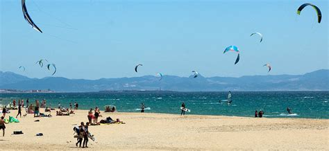 Mediterranean Floor Plan Beach Holidays In Spain Self Catering Farmhouse Near Tarifa