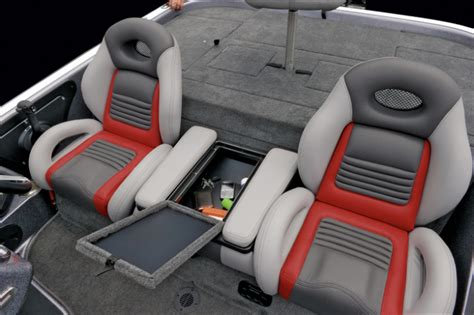 bass boat seats install bass boat seats bing images
