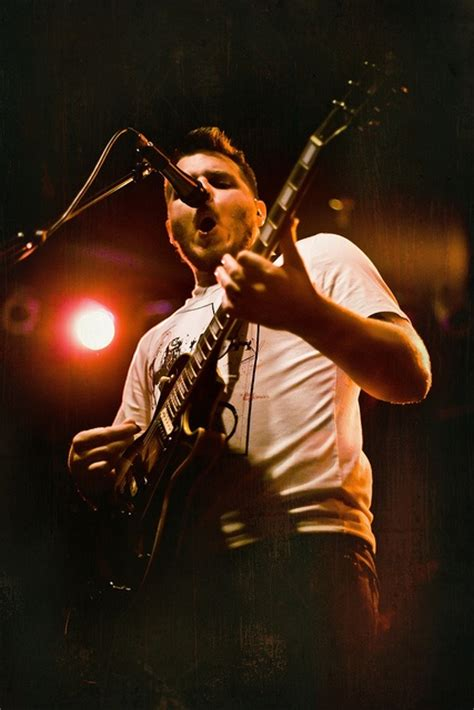 thrice lead singer 53 best images about thrice on pinterest alchemy