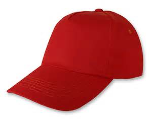 How To Start An Interior Design Business cotton square 5 panel cap