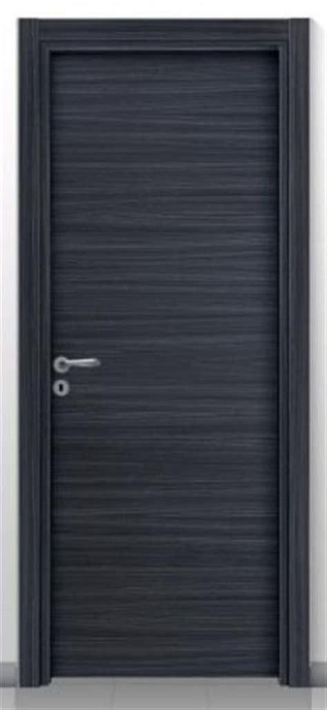 colori porte interne moderne porte interne laminato porte in laminato economiche porte