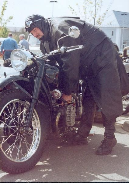 Motorrad Gespann China by Gespanne Chang Jiang Treiber Galerie Www Classic
