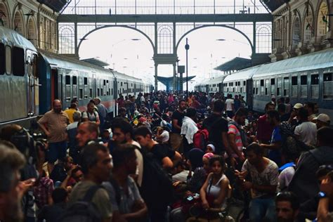 asilo e il razzismo in europa http debuglies com
