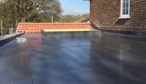 roofing wokingham wokingham roofing roof services in berkshire flat roofs