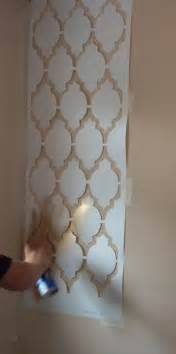 wall paint patterns wall painting stencils on pinterest painting stencils