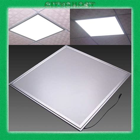 Light Diffuser Panel by Led Panel Light Pmma Diffuser Panel Diffusing Sheet 2