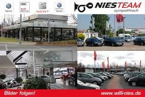 Voets Braunschweig Audi by Concessionario Willi Nies Nl D Voets Autozentrum Gmbh A