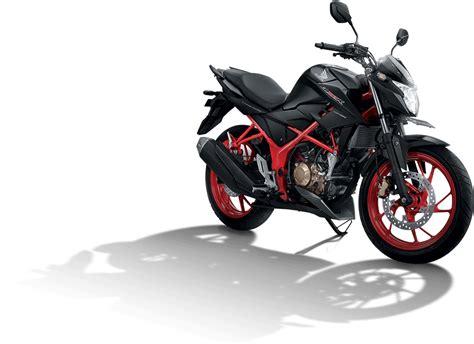 Sparepart Honda New Cb150r all new cb150r sepeda motor injeksi by welovehonda