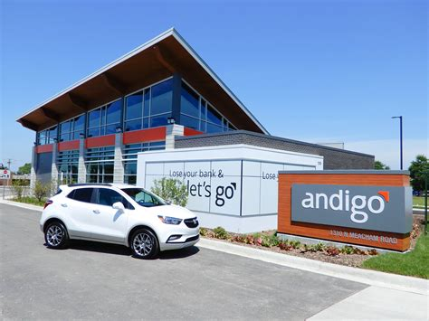 Credit Union Sweepstakes - andigo credit union launches branch bash sweepstakes to celebrate grand opening of new