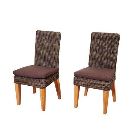 Oversized Patio Chairs Caravan Sports Infinity Oversized Beige Zero Gravity Patio Chair 80009500150 The Home Depot