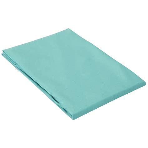 plain black table cloth plain linen look table cloth 6 options ebay