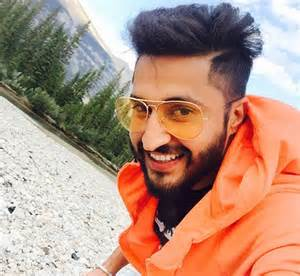 gabbroo song jassi gill hairstyle jassi gill hairstyle pics newhairstylesformen2014 com