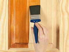 Merk Cat Tembok Indoor daftar harga cat jotun harga cat minyak untuk tembok harga