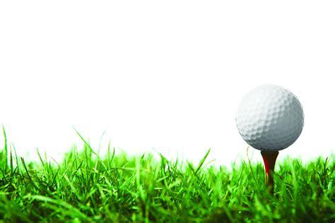 golf clipart golf grass clipart clipartxtras