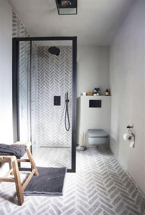 scandinavian bathroom scandinavian bathroom by slow design studio norway design visual