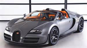Bugatti Veyron Top Bugatti Veyron Hd Wallpapers Top Hd Wallpapers
