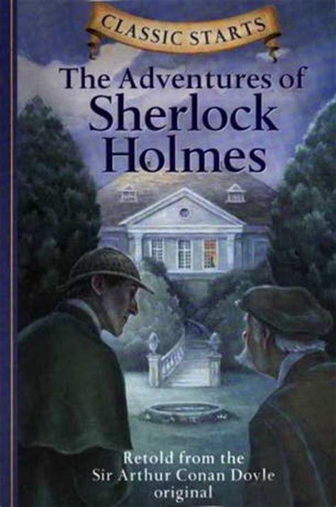 the adventures of sherlock books the adventures of sherlock ebook wikidownload