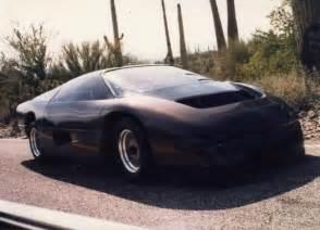 Dodge Wraith The Wraith Wraith Car Fan Site The Wraith Car