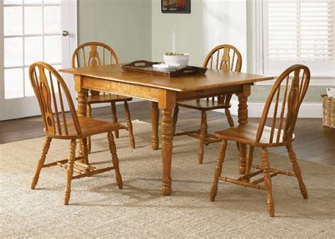 country dining sets liberty furniture country dining collection