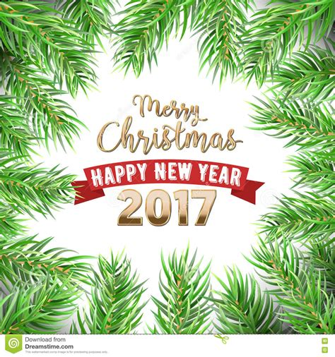 when do new year holidays finish merry and new year holidays card stock