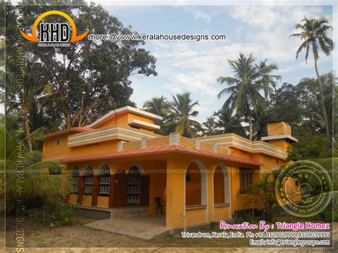 house renovations before and after kerala house renovation before and after indian house plans