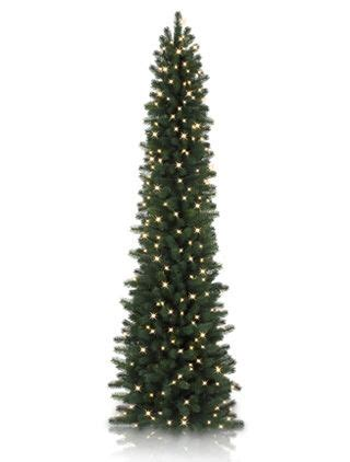 sonoma slim pencil tree assembly video sonoma slim artificial pencil tree 9 449 navidad navidad galer 237 as y bautismo
