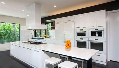 40 types cabinets princeton mn wallpaper cool hd