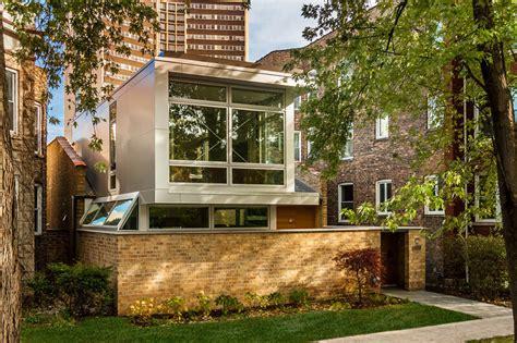 reforma casas reforma de casa dos anos 70 antes e depois arquidicas